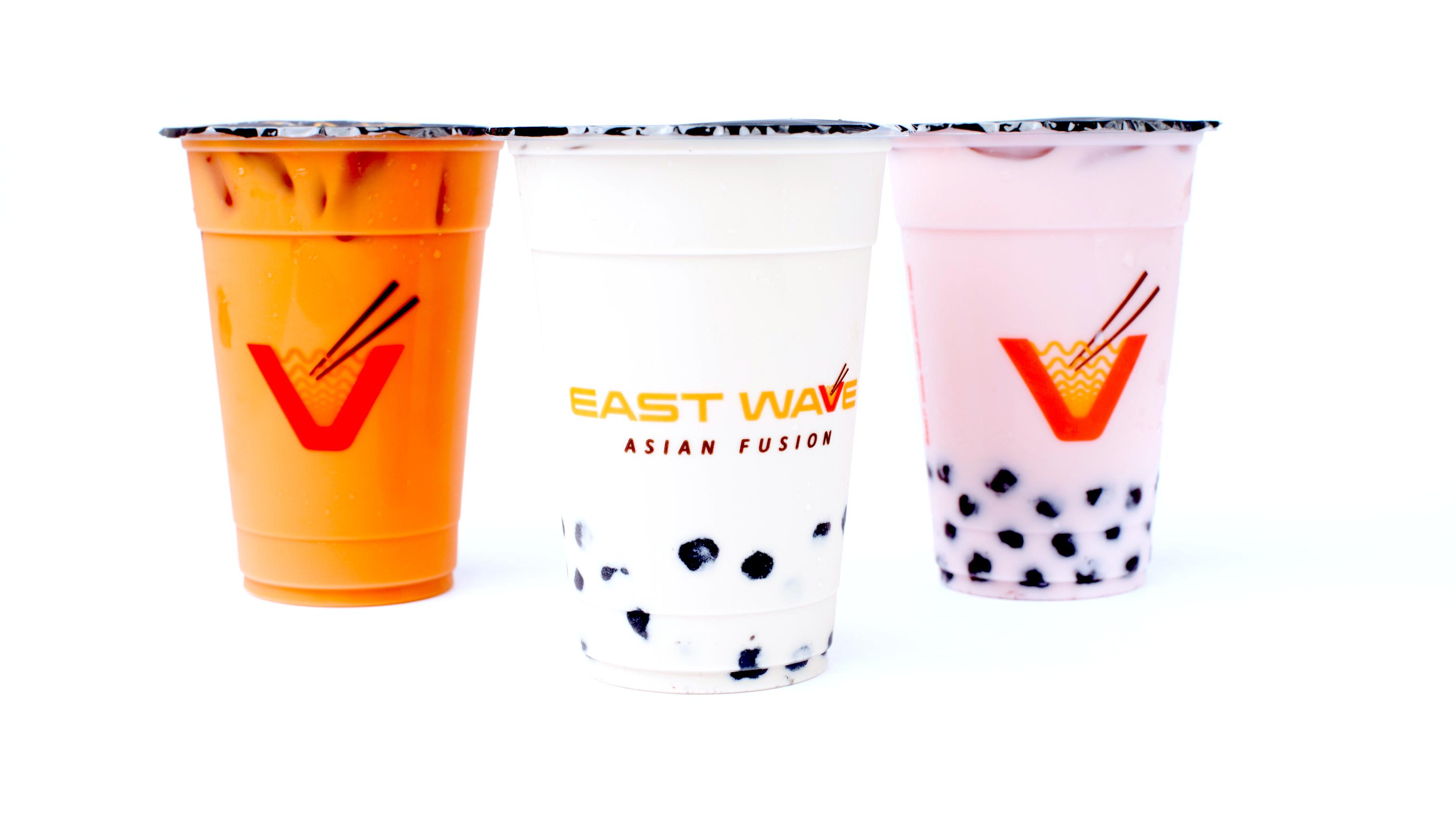 drinks-fav-copy1